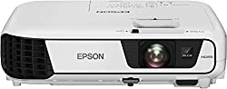 EB-S31 projector