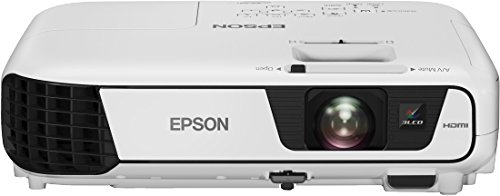 epson-eb-s31-portable-projector-svga-3lcd-150001-contrast-3200-lumens-10000-hour-lamp-life