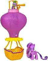 My Little Pony sfavillanti Balloon