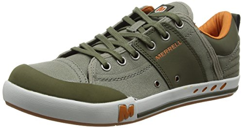 merrell-rant-mens-lace-up-low-top-sneakers-putty-10-uk