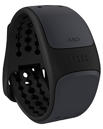 Mio-LINK-Heart-Rate-Monitor-Wristband-SmallMedium-Slate