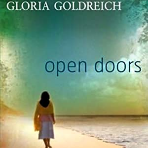 Open Doors | [Gloria Goldreich]