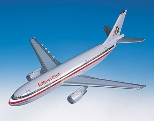 daron-g7310-american-airlines-a300-by-executive-series