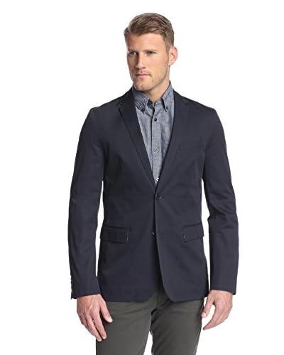 Ben Sherman Men's Slim Fit Blazer