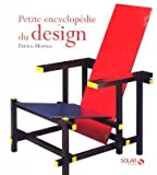 img - for PETITE ENCYCLOPEDIE DU DESIGN book / textbook / text book