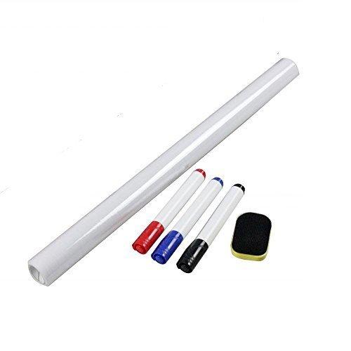 pegatina-pizarra-de-pared-agptek-200x45cm-pops-etiqueta-engomada-de-la-pizarra-adhesivo-extraible-et