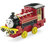 Thomas and Friends Take-n-Play Victor