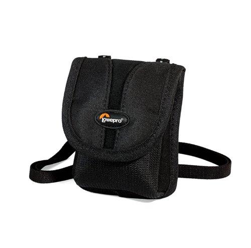 Lowepro Rezo 10L Etui pour appareil photo - Noir