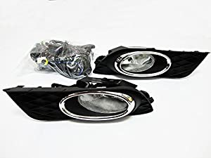 lights lighting accessories lighting assemblies accessories driving