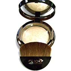 Clio Art highlighter 3-Light Gold
