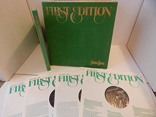 neiman-marcus-first-edition-jazz-series-4xlp-box-set