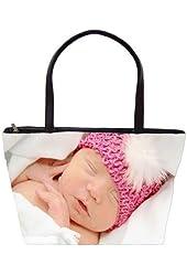 Personalized Bags, Photo Handbag,custom Bags