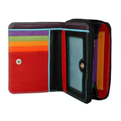side-zip-bifold-wallet
