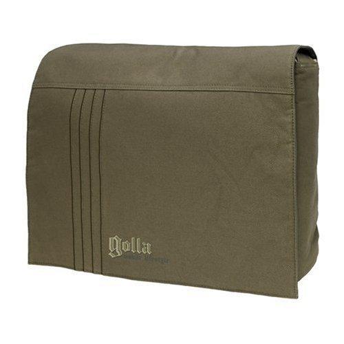 golla-moss-notebooktasche-381-cm-15-zoll-braun