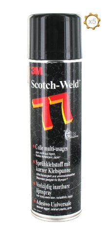 colle-en-aerosol-3m-scotch-weld-77-multi-usages-x-5