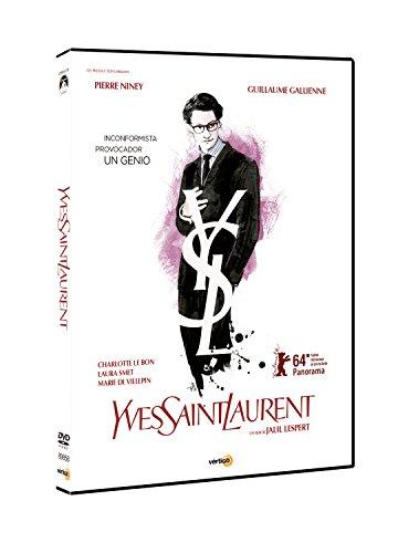 yves-saint-laurent-dvd