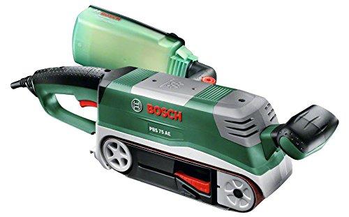 bosch-pbs-75-ae-06032a1120