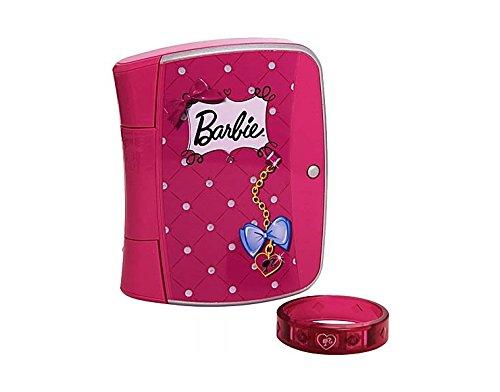 radica-blm01-diario-glam-di-barbie