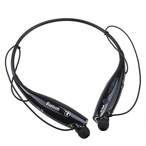 Esky Stereo Bluetooth Headset