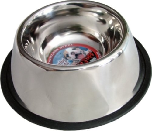 Dog Bowls That Won 39 T Tip Over And Spill