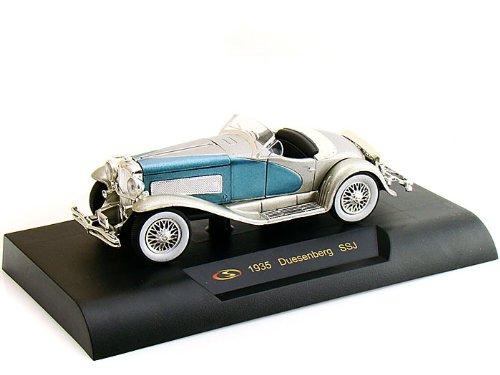 1935-duesenberg-ssj