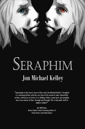 Seraphim