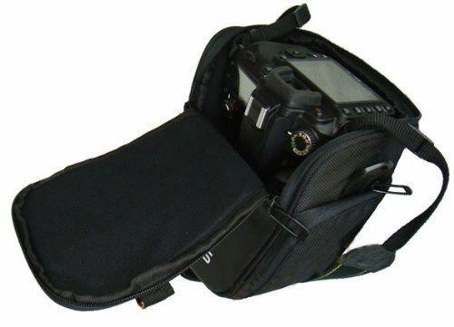 camera-case-bag-for-canon-powershot-sx60-sx520-sx50-sx510-hs-sx500-sx400-is-new