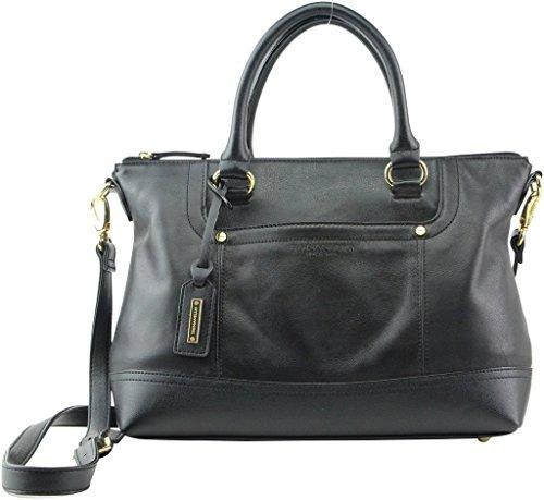 tignanello-smooth-operator-convertible-satchel-black-black-one-size