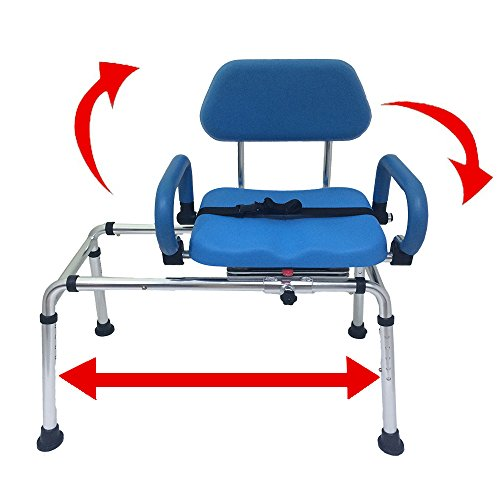 carousel-sliding-transfer-bench-with-swivel-seat-premium-padded-bath-and-shower-chair-with-pivoting-