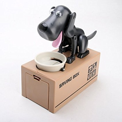 puppy-dog-hungry-coin-bank-eating-munching-money-box-black-by-ledchoice-co-ltd