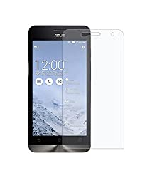 AA19 Tempered Glass for ASUS ZENFONE 5 0.3mm Pro+ Tempered Glass Screen Protector comes with Alcohol wet cloth pad & clean micro fibre Dry cloth For ASUS ZENFONE 5