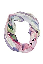 Dress Silk Scarf for Women - Hawaiian Dance - Dressy Fashion Silk Oblong Scarves Rectangle Long Thin Lightweight Chiffon Neck Scarf Mothers Day Gifts Presents Gift Ideas Women Her Wife Mom Mother Daughter Son Birthday Gifts Women Her Gift Ideas Wife Girlfriend Something Special Me Mom AS0056-MTC-U