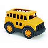 by Green Toys (145)Buy new:  $27.99  $19.00 67 used & new from $14.01
