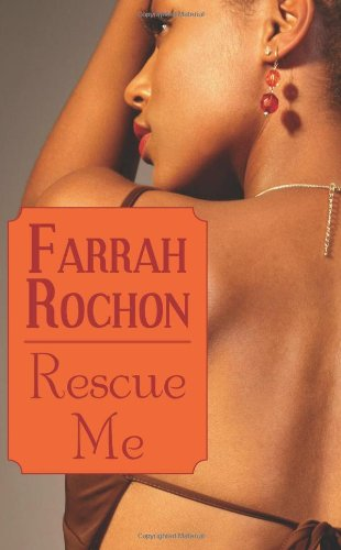 Image of Rescue Me