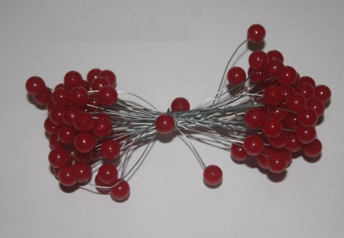 50-wired-stems-of-artificial-holly-berries-100-plastic-berries-in-total-by-floral-natalie