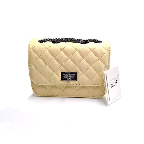 sheli-gilrs-genuine-leather-miniature-cross-body-quilted-chain-bag-for-phone-summer-travel-dating-wo