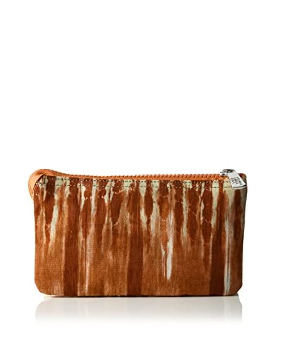 George Gina & Lucy Nécessaire Melodeon Pouch