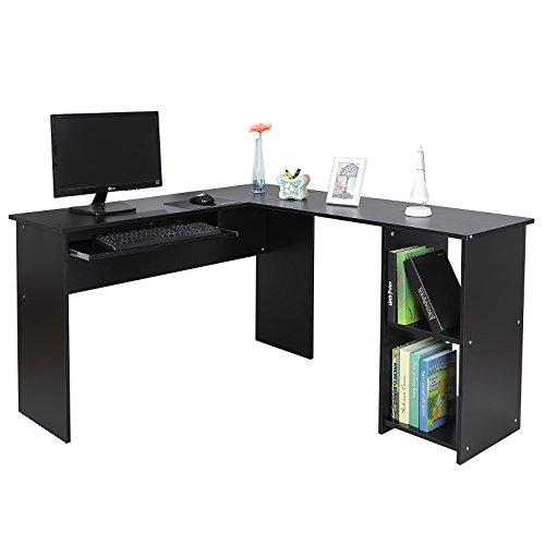 Mesas escritorio baratas online buscar para comprar for Mesas de oficina baratas