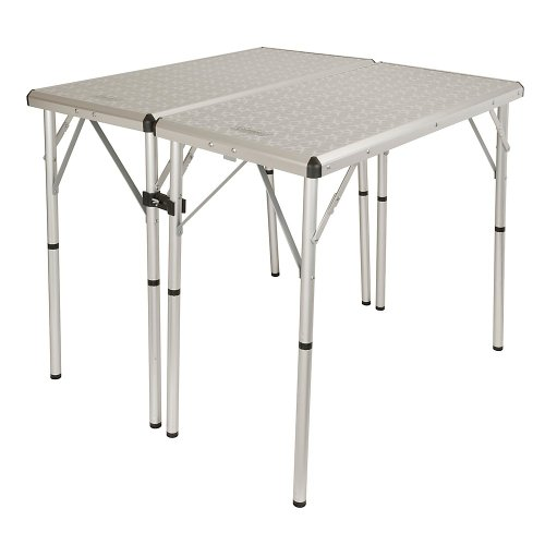 Coleman-205479-Campingtisch-6-in-1-Camping-Table-80-x-40-x-37-cm