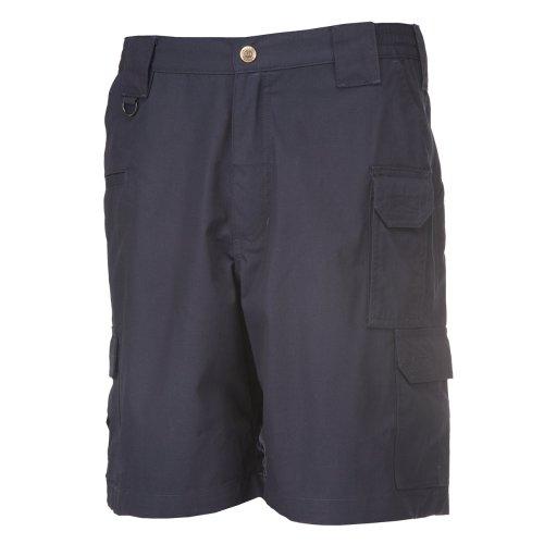5.11 #63071 Women'S Taclite Shorts (Dark Navy, 6)