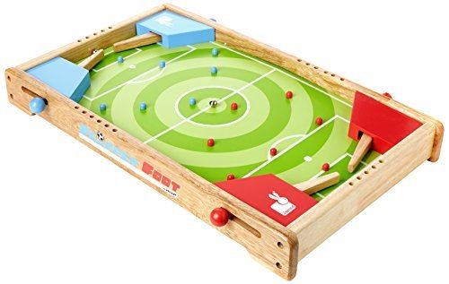 Janod Football Pin Ball by Janod online bestellen