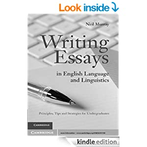 linguistics and children 2 essay A working paper on second language acquisition research: some and seemingly unrelated data from language-acquisition studies to provide a more uniform account of children's linguistic knowledge 2 linguistic theory.