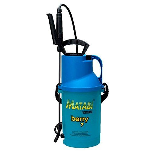 jardin202-zerstauber-berry-druck-nach-nutzliche-berry-5-35-liter