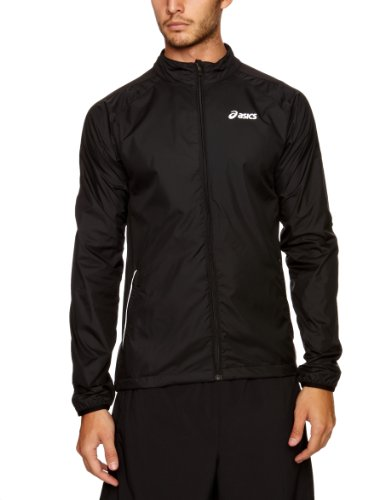 ASICS Men's Hermes Jacket