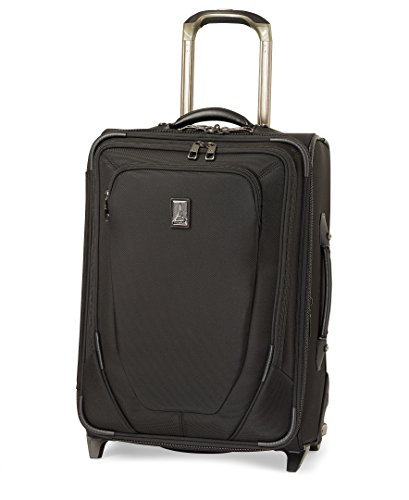 travelpro-crew-10-suitcase-51-inch-35-liters-black-407142001l