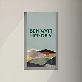 Hendra