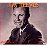 Legends of Country Music Jim Reeves