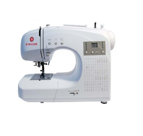 SINGER 4166 Electronic Sewing Machine (Foot Peddle Sewing Machine compare prices)