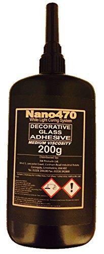 nano470-medium-viscosity-decorative-bevel-adhesive-200g