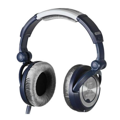 utrasone-pro-750-headphones-discontinued-by-manufacturer